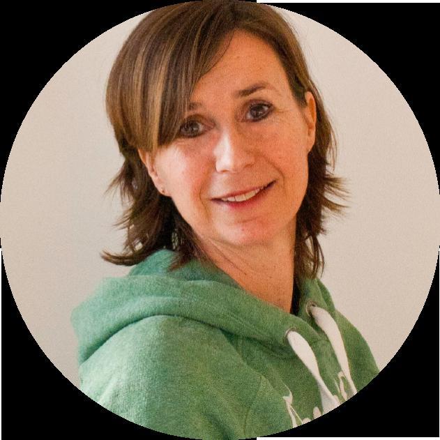 https://www.fysiotherapievandiepen.nl/wp-content/uploads/2017/06/Anne-cirkel.png