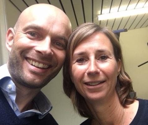 https://www.fysiotherapievandiepen.nl/wp-content/uploads/2017/10/jubilea1.jpg